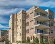 5025 Meridian Lane Unit 3102, Addison image