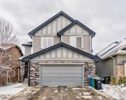 204 Panatella View Northwest, Calgary image