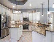 7278 Acorn Way, Naples image