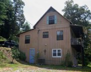1174 Sharp Rd, Sevierville image