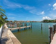 333 Harbour Dr Unit 209, Naples image