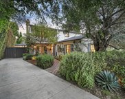 3617     Shannon Road, Los Angeles image