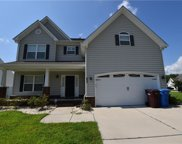 653 William Hall Way, South Chesapeake image