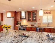 810 Springfield Dr, Campbell image