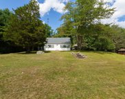 14 Kendall Ave, Sherborn image