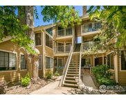 4775 White Rock Cir Unit B, Boulder image
