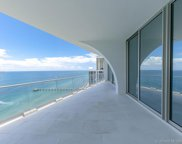 16901 Collins Ave Unit #2503, Sunny Isles Beach image