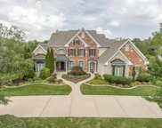 18016 Bonhomme Bend, Chesterfield image