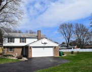 14235 South Parker Road, Homer Glen image