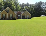 3191 Chesterfield Ct, Snellville image