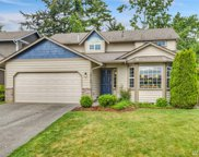 28124 226th Place SE, Maple Valley image