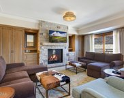 2300 E Deer Valley Drive Unit 602, Park City image