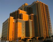23450 Perdido Beach Blvd Unit 1609, Orange Beach image