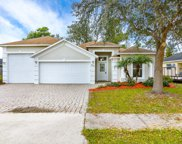 4016 Foothill, Titusville image