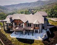 3113 Smoky Bluff Trail, Sevierville image