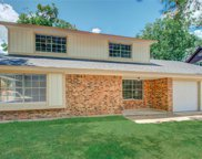 16211 Forest Way Drive Drive, Houston image