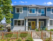 6545 30th Place SW, Seattle image