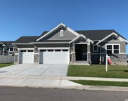 6462 W Hollister Way, Herriman image