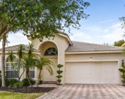 7573 Via Luria, Lake Worth image