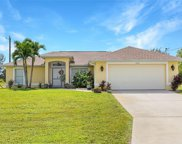 2002 Nw 27th  Terrace, Cape Coral image