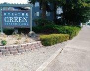 3312 I Street NE Unit #H101, Auburn image