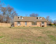 2038 Hickory Hill Ln, Hermitage image