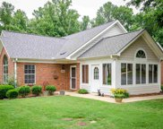 1200 Heritage Club Drive, Greenville image