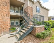 10000 GATE PKWY Unit 312, Jacksonville image