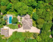 12 Rocky Point  Road, Shelter Island image