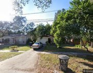 1380 S Michigan Avenue, Clearwater image
