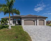 1833 SW 45th ST, Cape Coral image