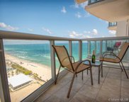 18683 Collins Ave Unit #2204, Sunny Isles Beach image