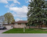 202 Starr Ave, Whitby image