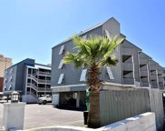 317 E Beach Blvd Unit 204A, Gulf Shores image