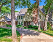 4200 W 110th Street, Leawood image