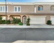5207 N 16th Lane, Phoenix image