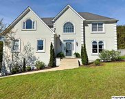 7203 Waterford Trace, Huntsville image