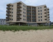 1 Cleaves Street Unit 206, Old Orchard Beach image