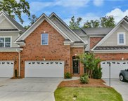 903  Ospre Lane, Fort Mill image