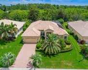 1582 Ballantrae Court  Court, Port Saint Lucie image