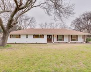 1904 Dakar Road W, Fort Worth image