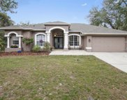 6609 Country Club Road, Wesley Chapel image