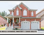 25 Neill Ave, Whitby image