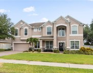 15523 Belle Meade Drive, Winter Garden image