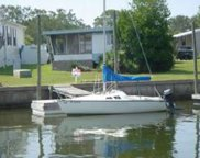 24 Janet, Shell Point image