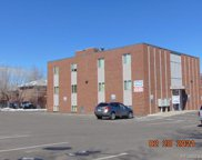 1455 Ammons Street, Lakewood image