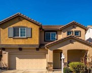 208  Loon Lake Court, Roseville image