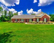 4519 Long Avenue Ext., Conway image