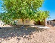 817 S Evangeline Avenue, Mesa image