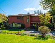 4796 Highway, West Vancouver image